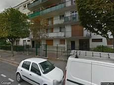 location de parking vitry sur seine fort