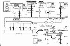 1988 chevy 4x4 wiring diagram i a 1988 chevy c1500 i m trying to find the drac so i can put a new one in after a gear