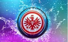 Fussball Ausmalbilder Eintracht Frankfurt Eintracht Frankfurt Hintergrund Hd Hintergrundbilder