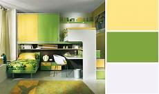 couleur pour chambre ado quelles couleurs accorder pour une chambre d ado tendance