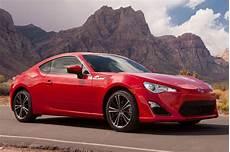 how does cars work 2013 scion fr s parental controls news 2013 scion fr s reviews an affordable light sport car