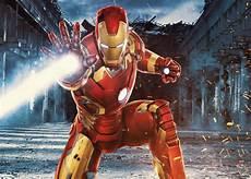 Malvorlagen Ironman Apk Iron 3 Money Mod Downloаd Apk Apk Zone