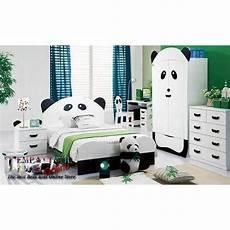 Gambar Kamar Tidur Panda Kata Kata Mutiara