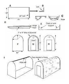 permanent ice fishing house plans image result for free ice fish house plans ice fishing