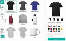 t shirts bedrucken t shirt druck spreadshirt