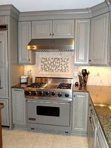 tropical brown granite design ideas pictures remodel and decor page 12 kitchens in 2019