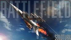 battlefield 4 multiplayer fgm 172 sraw jet special