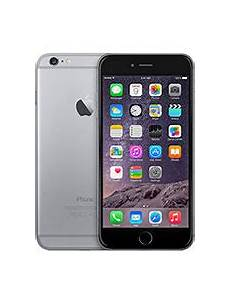 apple iphone 6 plus phone specifications