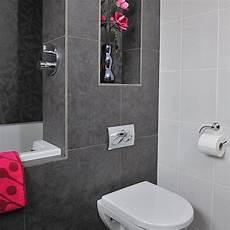 Bathroom Ideas Grey Tile by Gray Bathroom Tile Grey Bathroom Design Tile Showers