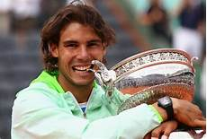 roland garros 2010 nadal wins fifth open in dominant fashion the new york times