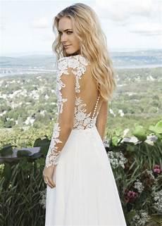 Cheap Wedding Dresses Essex 11 unconventional knowledge about cheap wedding dresses