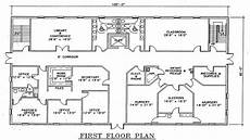 12000 sq ft house plans 50000 sq ft house 12000 sq ft house plans 12000 sq ft