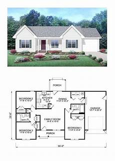 sims 3 family house plans sims 3 family house plans sims house plans family house
