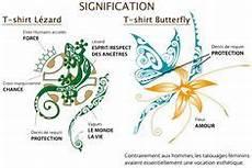 tatouage polynesien signification tattoos hawaiian