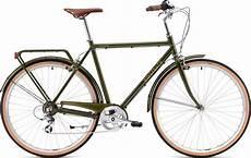 mccarthy cycles cork ridgeback tradition mens classic