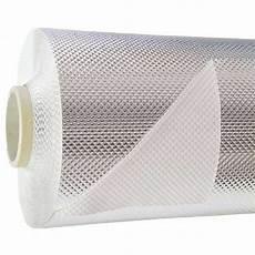 mylar diamond reflective sheeting 5 1 3mt