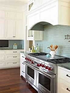 Backsplash Tile Ideas For Kitchens Tile Backsplash Ideas For The Range Kitchen