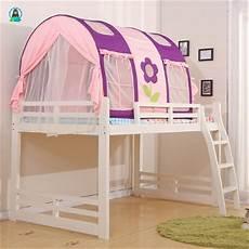 grossiste tente de lit pour enfant acheter les meilleurs