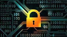 security software best antivirus software for windows and mac consumer reports
