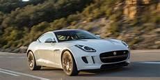 2015 jaguar f type v 6 s coupe drive review car