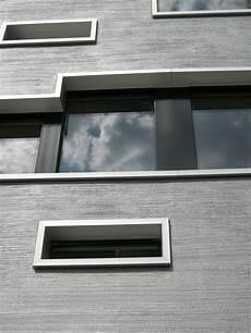 Strukturputz Silber Fassade Verputzen Geb 228 Udefassade