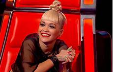 ora the voice ora to quit x factor and return to the voice daily