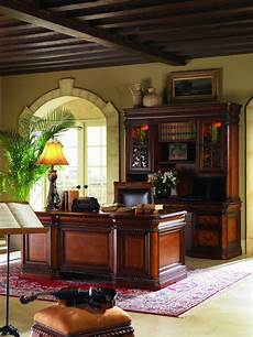 office furniture for the home the cheshire home office executive desk traditional