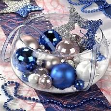 deco noel bleu et blanc 444 best images about blue on blue