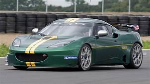 2010 Lotus Evora GT4  Wallpapers And HD Images Car Pixel
