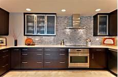 kitchen interior photo condo kitchen contemporary kitchen nashville by