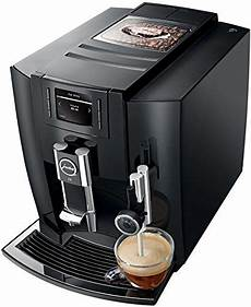jura e8 filter jura 15109 automatic coffee machine e8 with handheld milk