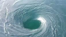 world of whirlpools whirlpool whirlpool