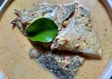 Resep Gulai Ikan Kuwe Rambeu Oleh Dian Nisrina Cookpad