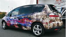 car wrapping folie car wrapping folie polybiblio