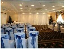 wedding chair covers for hire ebay