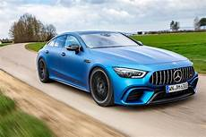 Performmaster Mercedes Amg Gt 63 S 4 Door Coupe Packs 730