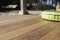 terrasse carrelage imitation bois lame terrasse carrelage imitation bois veranda styledevie fr