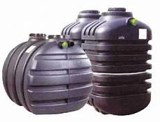 fosse septique epurbloc sp rkt 5000 litres lxlxh 2 35 x