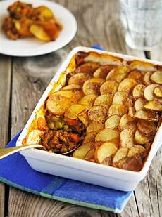 cottage pie basic recipe the iron you cottage pie