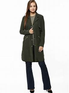 duster coats for proof buy warehouse utility style duster coat for