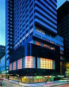 loews philadelphia hotel compare deals