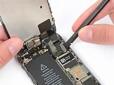 ecran d iphone 5 changer l ecran d un iphone 5s depanne iphone