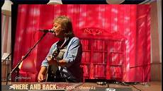 Chris Norman Baby I Miss You Chemnitz 1 3 2014