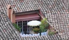 Dach F 252 R Den Balkon 187 Was Sie Dabei Bedenken Sollten