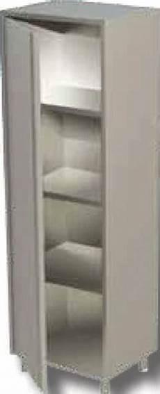 panier de rangement 1098 armoire de rangement largeur 600 safir aib660sa achat