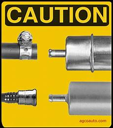 2005 chevy cobalt fuel filter location roger vivi ersaks 2005 cobalt fuel filter replacement