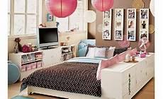 new decorating une chambre d ado
