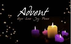 advent and meditations 2016 rev m