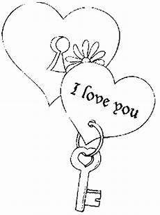 Malvorlage Gratis Liebe Ausmalbilder Liebe Free Ausmalbilder