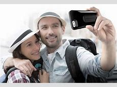 iLuv Selfy iPhone 6 and iPhone 6 Plus Cases   Gadgetsin